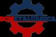 Logo da BCMetalúrgica