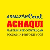 Armazém Coral Achaqui