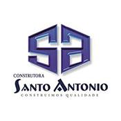 Construtora Santo Antônio