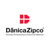 DanicaZipco